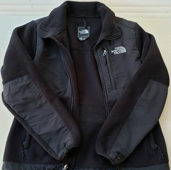 5a208951e The North Face Denali Fleece Jacket